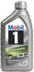 Mobil 1 Extended Life 10W-60